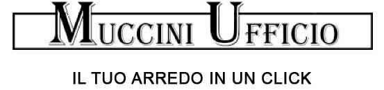 Muccini Ufficio